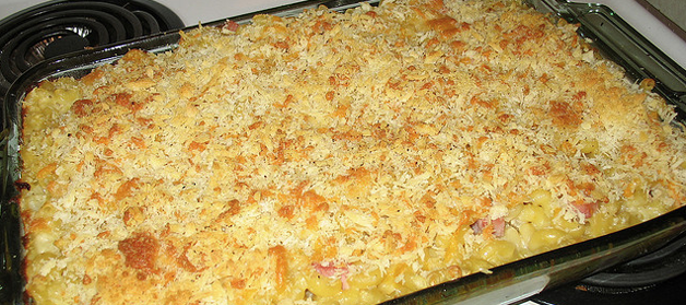 macaronihamkaas