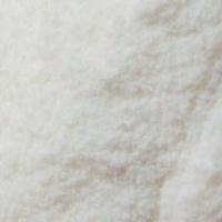 Rijstgriesmeel