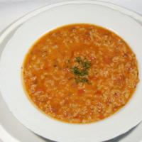 Solferino soep