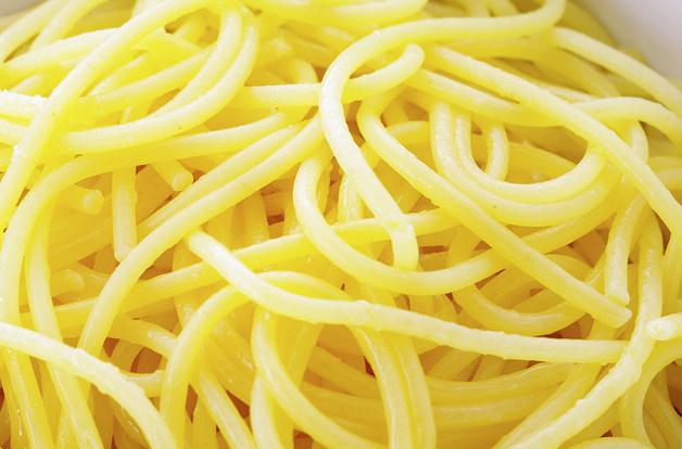 spaghettiinboter