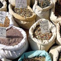 Weetjes over kruiden en specerijen