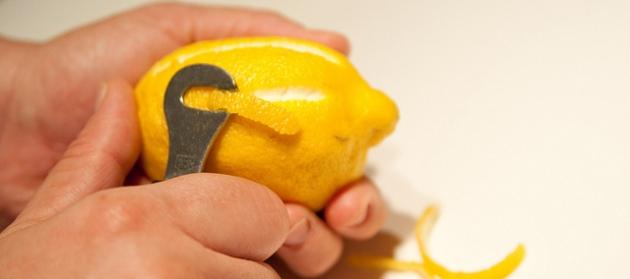 citroencanneleren
