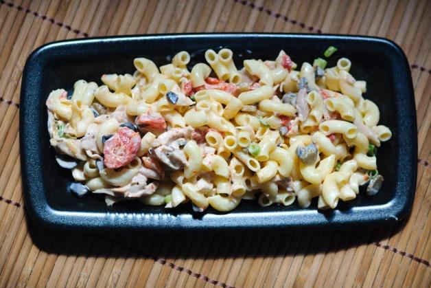 macaronisalade-1