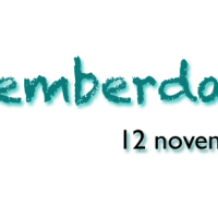 12 november 2000