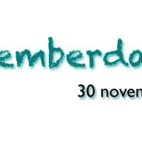 30 november 2008
